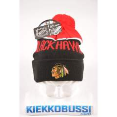 Chicago Blackhawks tupsupipo One Size
