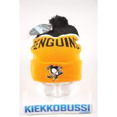Pittsburgh Penguins tupsupipo One Size