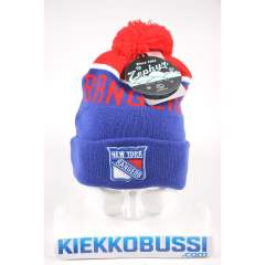 New York Rangers tupsupipo One Size