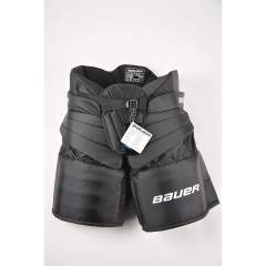 Bauer Supreme S170 Mv-housut SR-XL