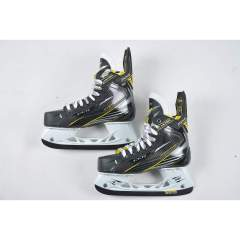CCM Ultra Tacks luistimet 42