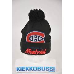 Montreal Canadiens tupsu pipo One Size