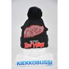 Detroit Red Wings tupsupipo One Size