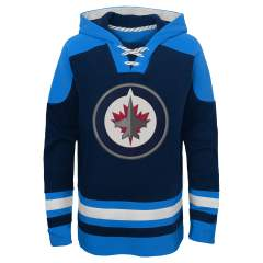 Winnipeg Jets Ageless huppari