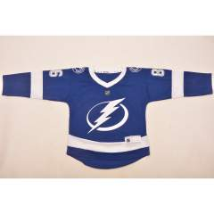 "Tampa Bay Lightning ""Kucherov"" Replica fanipaita"