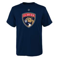 Florida Panthers T-paita
