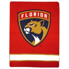 Florida Panthers  fleecehuopa