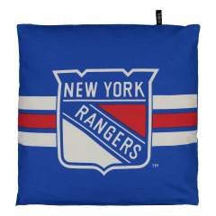 New York Rangers tyyny