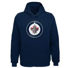 Winnipeg Jets Primary huppari