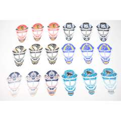 NHL Ribbons Value Pack