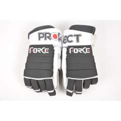 Profect Force 88 hanskat