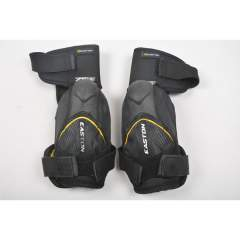 Easton Stealth 75S elbow pads SR-S