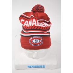 Montreal Canadiens ICE CUFF NHL tupsupipo