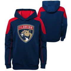 Florida Panthers Rocked huppari