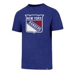 New York Rangers Club t-paita