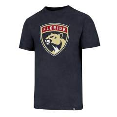 Florida Panthers Club t-paita