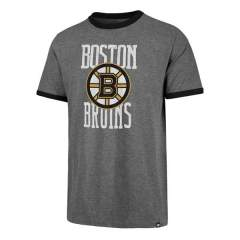 Boston Bruins Capital t-paita