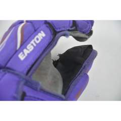 Easton Stealth S13 hanskat 13""