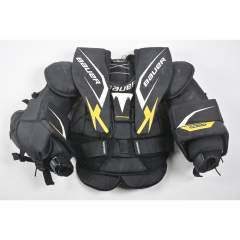 Bauer Performance rintapanssari JR-L